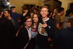 Party Night @ Bar GmbH 14336227