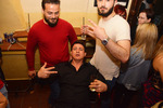 Party Night @ Bar GmbH 14336230