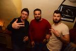 Party Night @ Bar GmbH 14336235