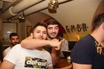 Party Night @ Bar GmbH 14336279