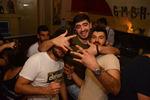 Party Night @ Bar GmbH 14336280