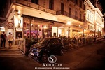 Scotch Lounge 14366251