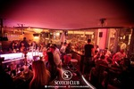 Scotch Lounge 14366254