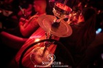 Scotch Lounge 14366302