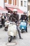 Vespa & Lambretta Treffen 14367629