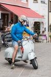 Vespa & Lambretta Treffen 14367633