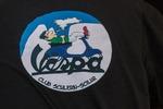 Vespa & Lambretta Treffen 14367659