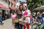 Vespa & Lambretta Treffen 14367664