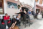 Vespa & Lambretta Treffen 14367685