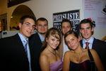 Badenixe - Fotoalbum