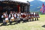 Südtiroler Ritterspiele Schluderns 4441783