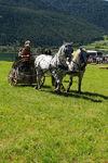 Südtiroler Ritterspiele Schluderns 4441789