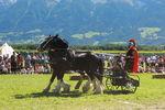 Südtiroler Ritterspiele Schluderns 4441792