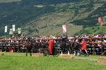 Südtiroler Ritterspiele Schluderns 4441794