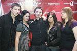 Springtime Clubbing 2009 5695012