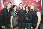 Springtime Clubbing 2009 5695013