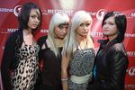 Springtime Clubbing 2009 5695014