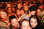Chiemsee Reggae Summer 09 - People 6514926
