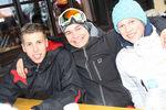 Snow Break Europe Tag 7210062