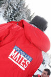 Snow Break Europe Tag 7210071
