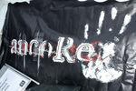Snow Break Europe Tag 7210074