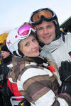 Snow Break Europe Tag 7210090