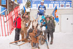 Aprés Race Party mit Südtirol 1 7294194