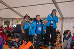 Aprés Race Party mit Südtirol 1 7294202