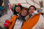 Aprés Race Party mit Südtirol 1 7294203