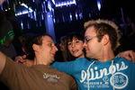 Onkelz2004 - Fotoalbum