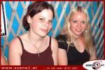 Römerfest 2003 91047