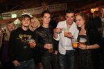 Hallenfest Offenhausen 9442428