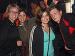 Hammerwerk on tour 9570061