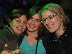 Hammerwerk on tour 9570063