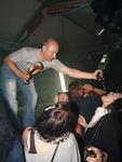 Hammerwerk on tour 9570071