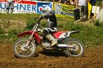 racer_250 - Fotoalbum