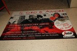 Il giro d&#39;amore Innsbruck 9666861