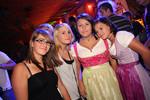 Stillfüssinger Sommerfest 9756126