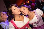 Stillfüssinger Sommerfest 9756133