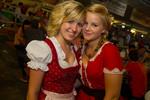Zelt- & Musikfest