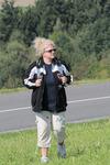Int. Autobergrennen St. Agahta 9935711