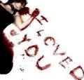 Gruppenavatar von ♥Love Hurts...but sometimes its a good hurt♥