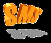 Gruppenavatar von Ich komm selbst mit 1000 Frei-SMS im Monat nicht aus