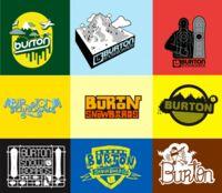 Gruppenavatar von BurTon- FanS