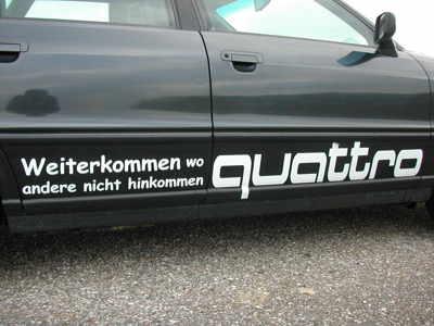 Auto Mann Frau Lustig Witzig Spruch Bmw Audi 78 Best Ideas