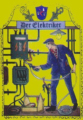 singlesuche vorarlberg Gelsenkirchen