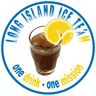 Gruppenavatar von Long Island Ice TeaM
