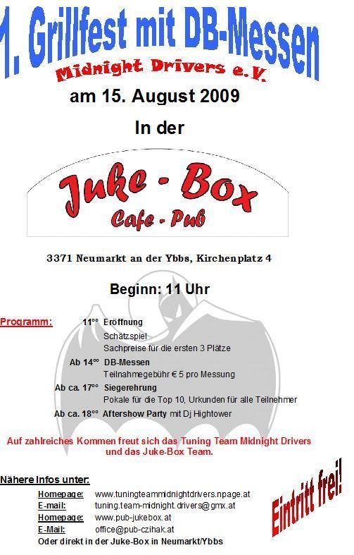 suche flirt Neumarkt in der Oberpfalz