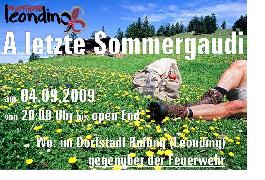 sex date wien deutschlundsberg