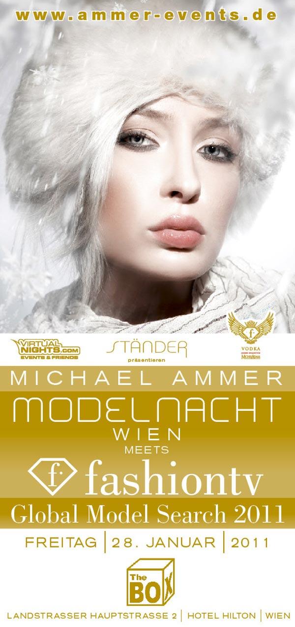 Michael Ammer – Modelnacht Wien meets Fashion TV - 28.01.2011 - The Box 2.0 - fijn_728462